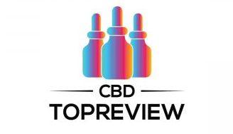 🌿  CBD Top Review 🌿