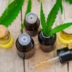 Are There Any Side Effects of CBD Oil?