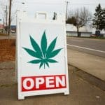 Aurora Now Has Its First Marijuana Dispensary