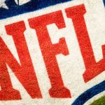 NFL Players' Union Warns No More Approving of CBD Products