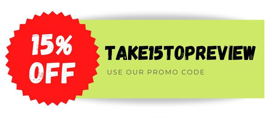 CBDistillery Promo code CBD discount