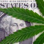 Marijuana Legalization In Texas Can Give Billions In Tax Revenue