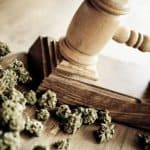 Montana Supreme Court Rejects Lawsuit Against Marijuana Legalization Initiative
