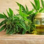 New CBD Store Opens at Creekside Station