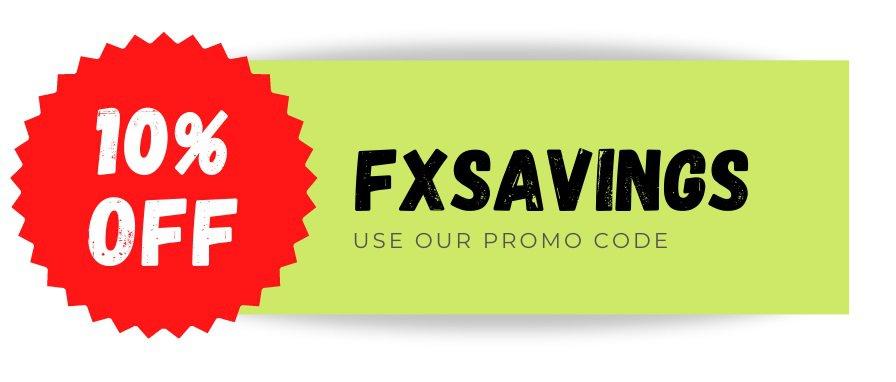 CBDFx Promo code CBD discount