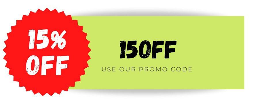 CBDism Promo code CBD discount