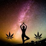 Can Yoga & CBD Come Together?