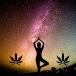 Can Yoga & CBD Come Together?